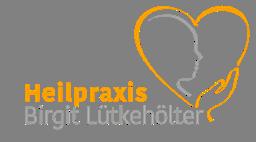 Heilpraxis Lütkehölter